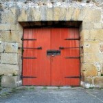1152771_closed_gate