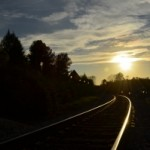 1405147_railroad_sunset