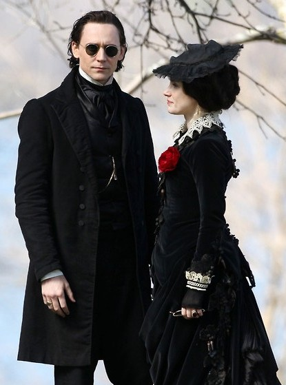 hiddleston-crimson-peak