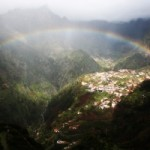 rainbow-over-valley-1249444-m