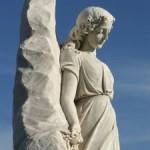 stone-angel-987244-m